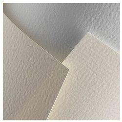 Papier kolorowy i ozdobny  ARGO WoJAN