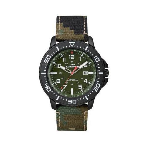 Timex T49965
