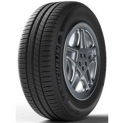 Opony letnie  Michelin opony-samochodowe.com