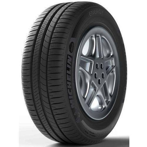 Michelin Energy Saver+ 185/65 R15 88 T