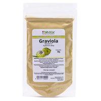 Graviola ekstrakt 4:1 50g