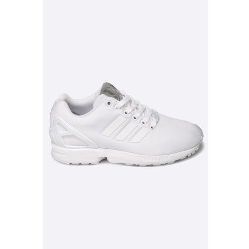 Adidas Originals - Buty zx flux w