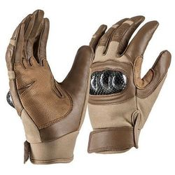 Rękawiczki militarne  MTL Trade SHARG.PL