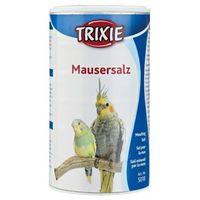 Trixie sól dla ptaków 100g - darmowa dostawa od 95 zł! (4011905050188)