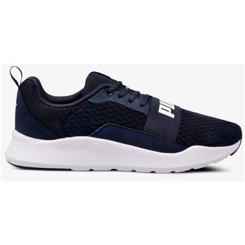 Inov 8 Damskie buty f lite 235 V2 CHILL ceny + opinie