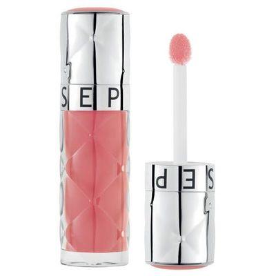 Pozostały makijaż ust SEPHORA COLLECTION Sephora