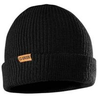 czapka zimowa UNION - Union Classic Beanie Black (BLACK ) rozmiar: OS