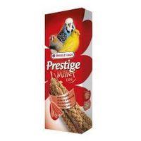 VERSELE-LAGA Prestige Millet Red 100 g Proso Czerwone W Kłosach - DARMOWA DOSTAWA OD 95 ZŁ! (5410340513446)