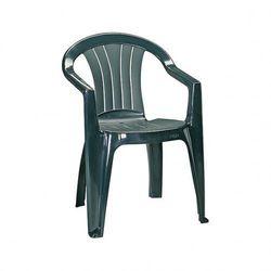 Krzesła ogrodowe  CURVER