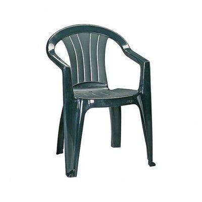 Krzesła ogrodowe CURVER alebre.pl