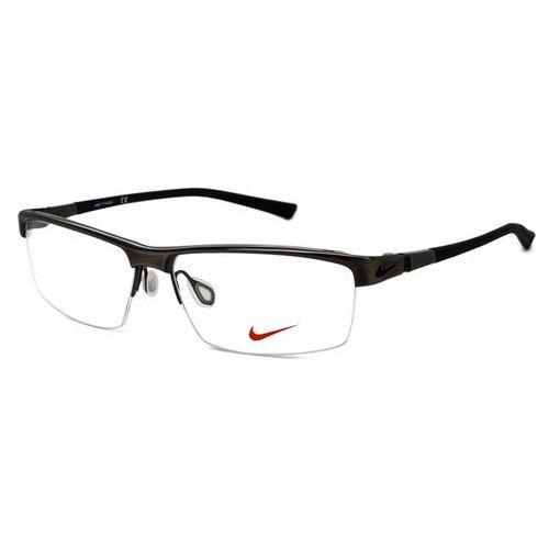 Okulary korekcyjne 6050 068 Nike