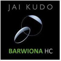 Jai Kudo Barwiona HC 1.5