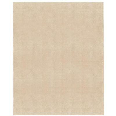 Dywany Szerokość 160 Cm Ceny Opinie Recenzje Str 115