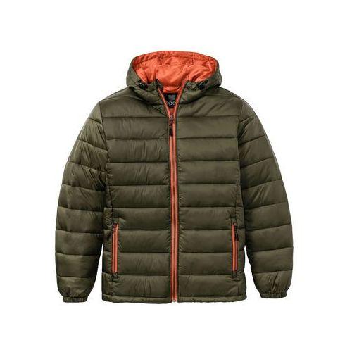 Kurtka sst quilted winter (Adidas) sklep SkladBlawatny.pl