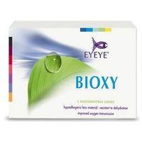 Eyeye Bioxy 6 szt., 126