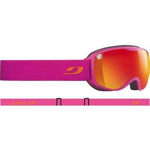 Gogle narciarskie pioneer j731 polarized 12186 Julbo