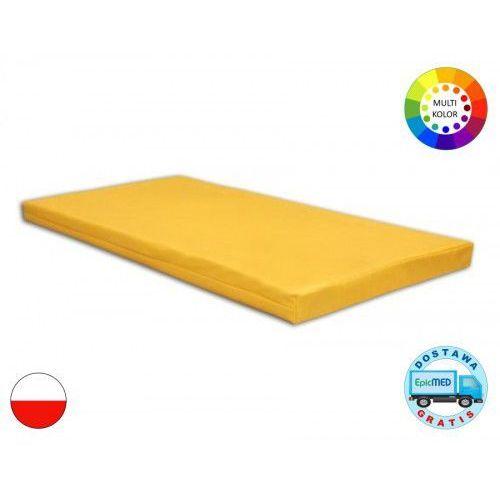 Kinesis bh Materac rehabilitacyjny mr-2 195x100x5 cm