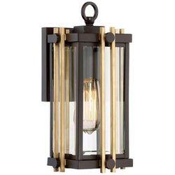 Lampy ogrodowe  Quoizel =mlamp.pl= | rozświetlamy wnętrza