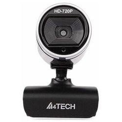 Kamery internetowe  A4Tech Mall.pl