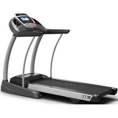 Bieżnie Horizon Fitness TopSlim