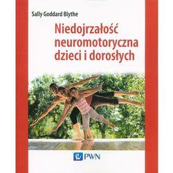 Pedagogika  Wydawnictwo Naukowe PWN