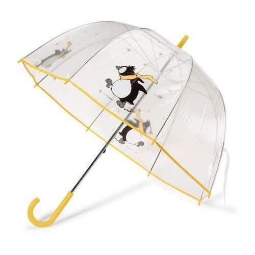 parasolka pingwin śr 73cm