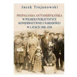 Archeologia, etnologia  ASPRA InBook.pl