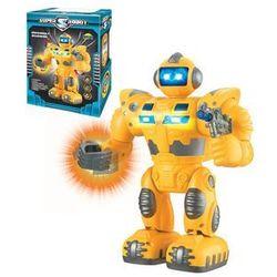 Roboty dla dzieci  Dromader