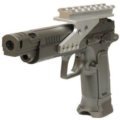 Pistolety Cybergun SHARG.PL