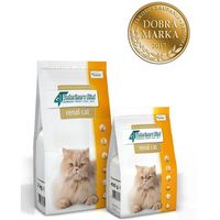 Vetexpert 4t vet diet renal cat 400 g