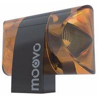 Lampa Moovo (8032595792895)