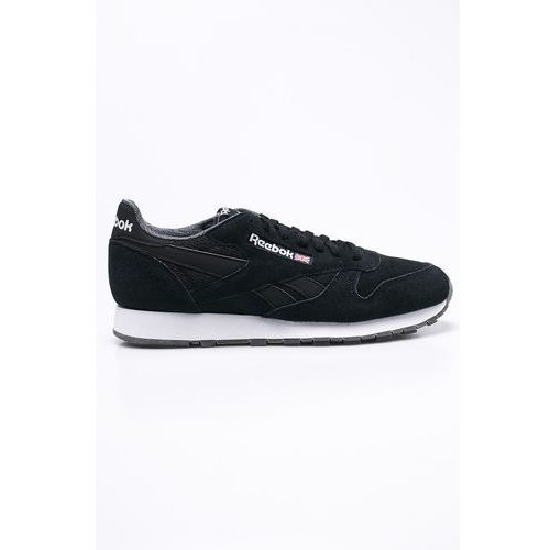 Buty classic leather nm Reebok