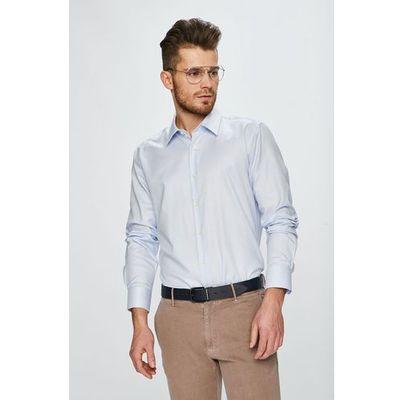 Koszule męskie JOOP! ANSWEAR.com