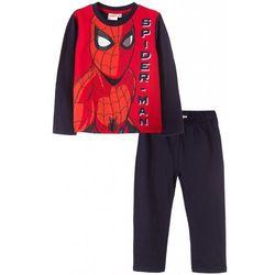 Piżamy dziecięce  Spiderman 5.10.15.
