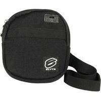torba na ramię ELYTS - Stash (BLACK) rozmiar: OS