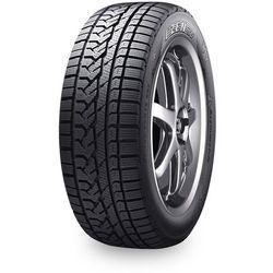 Bridgestone Potenza S001 255/40 R18 99 Y