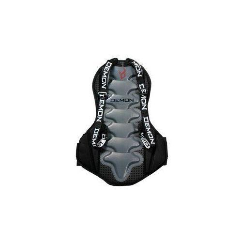 Demon DS1100 Spine Guard 2016