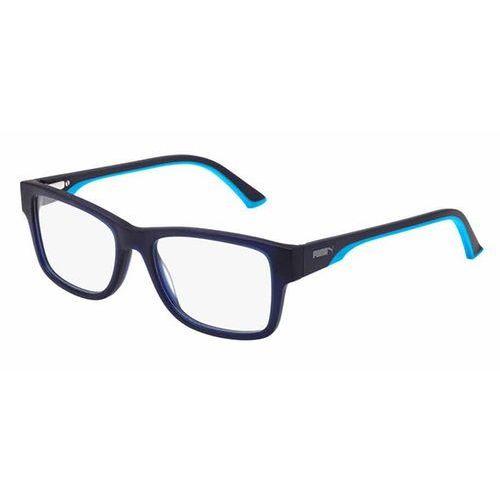 Okulary korekcyjne pu0031o 004 Puma