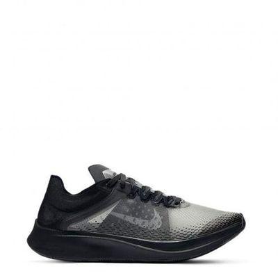 Męskie obuwie sportowe Nike Gerris.pl