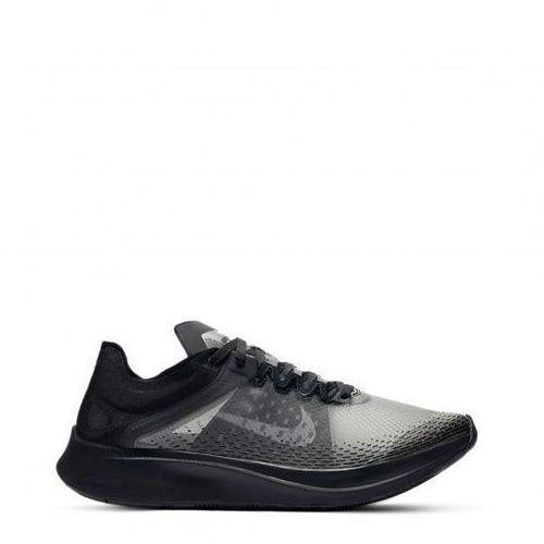 zoomflyspfast, Nike