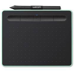 Tablety graficzne  WACOM Media Expert