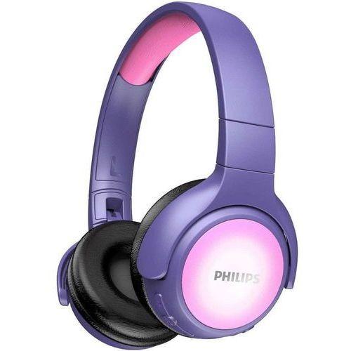 Philips TAKH402