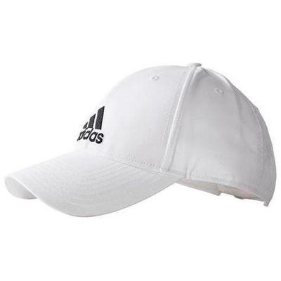 Czapki i nakrycia głowy dla dzieci Adidas TotalSport24