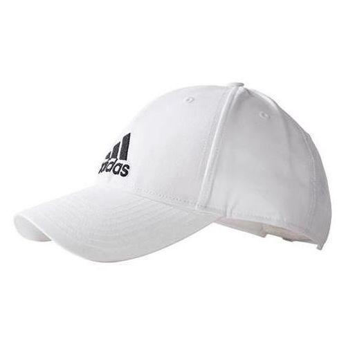 ADIDAS CZAPKA Z DASZKIEM 6P CAP MĘSKA M BK0794