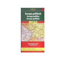 Mapy   TaniaKsiazka.pl