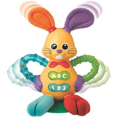 Pozostałe zabawki Smily Play E-kidi