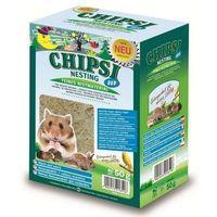 Cat's best ściółka chipsi nesting bed 50g