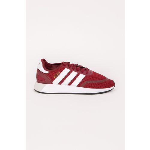Originals - buty n-5923, Adidas