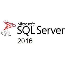 Programy serwerowe  E CYBER-SKLEP
