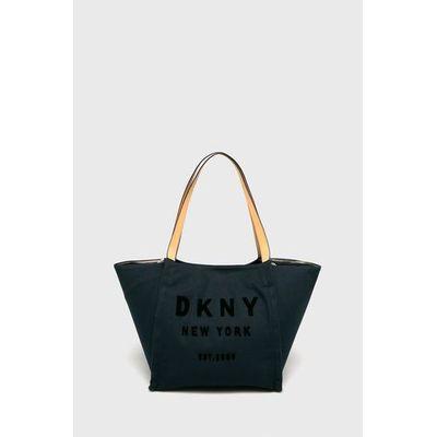 Torebki DKNY ANSWEAR.com